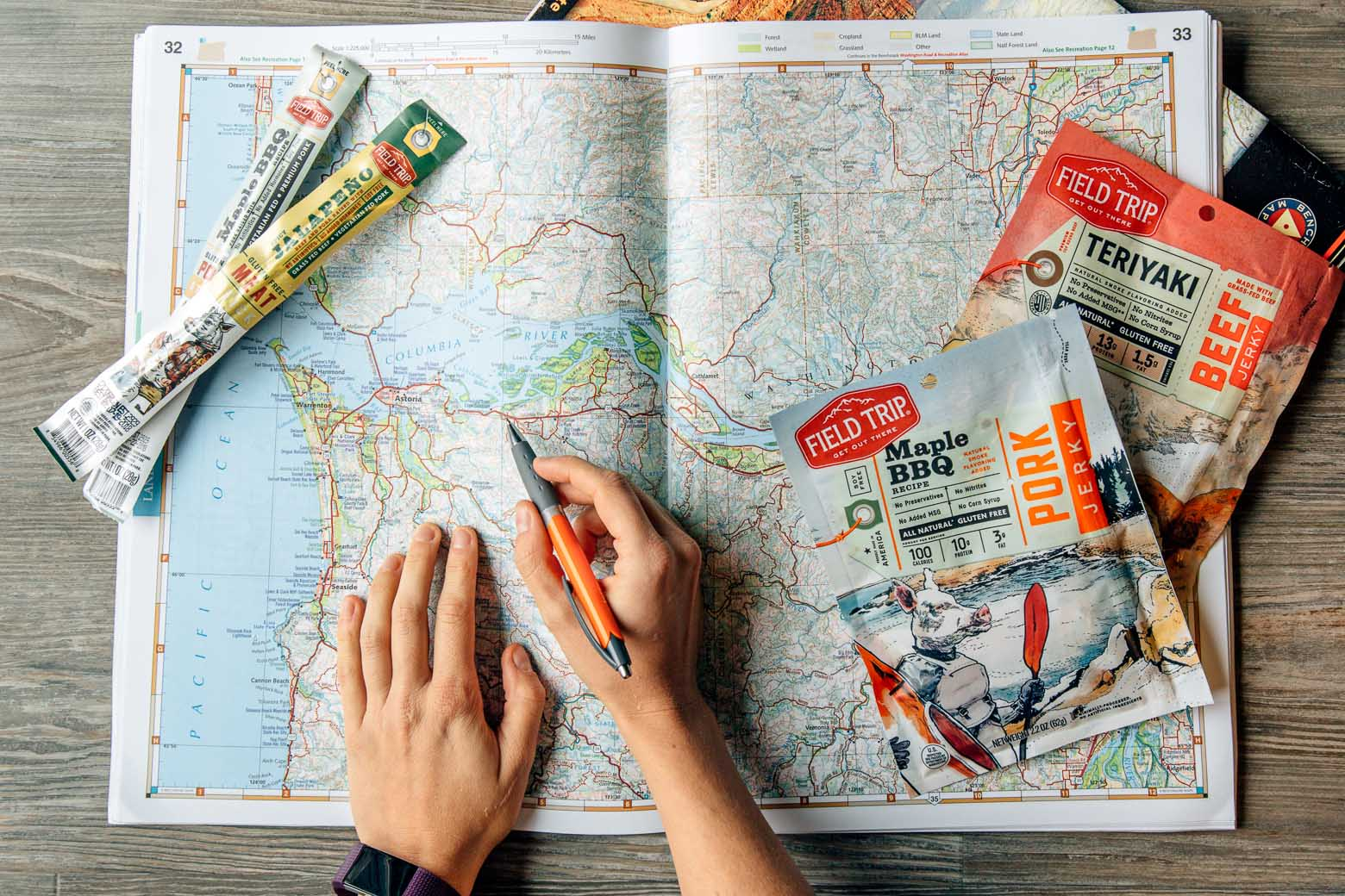 Road Travel Essentials Tips For A Long Road Trip Travel Tips Tours